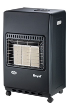 radiant-gas-heater-1